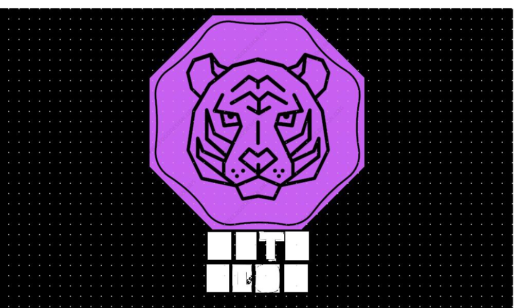 Keto Lion: Keto Diet Review Site