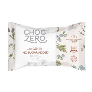 choc zero white chocolate baking chips eric schleien