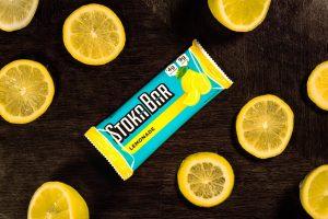 lemonade stoka bar 2 - eric schleien