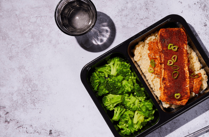 factor 75 keto meal delivery service